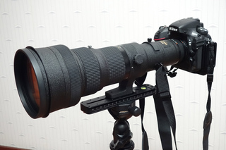 500mm.jpg
