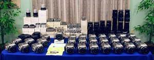 Bronica Collection-1.jpg