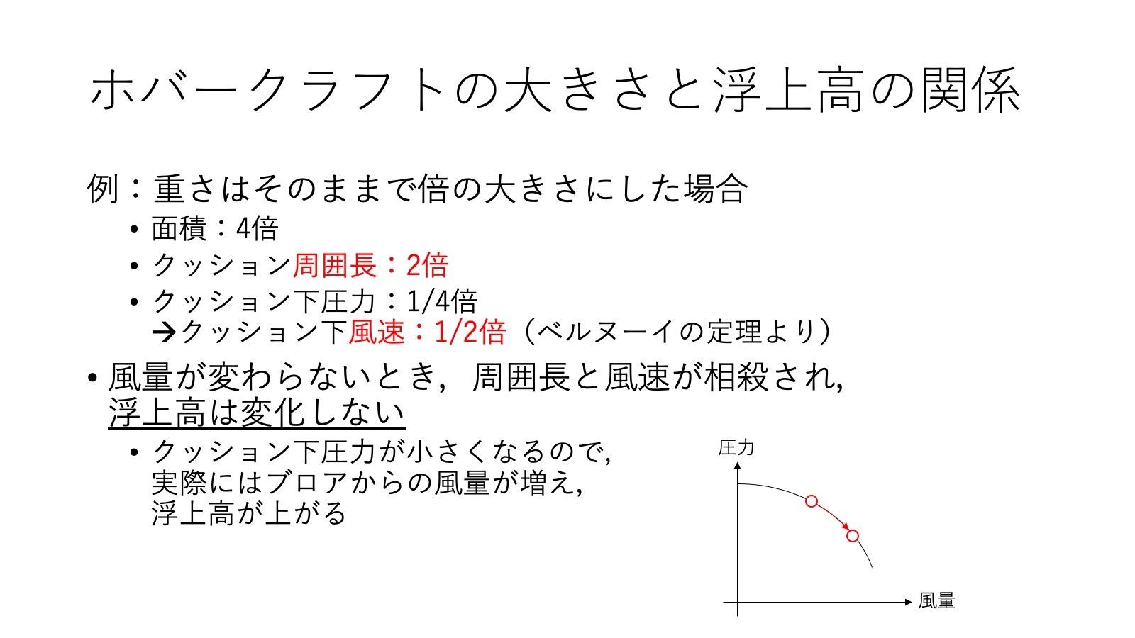 スライド7.jpeg