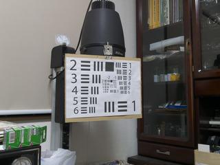 L16_00159.jpg