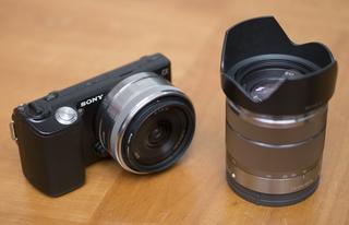 NEX-5D-kit.jpg