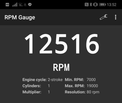 Screenshot_20200704_135219_com.javiery.rpmgauge.jpg