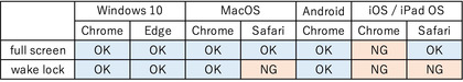 compatibility.jpg