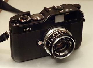 coupler-r-d1.jpg