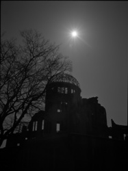 dome6s.jpg