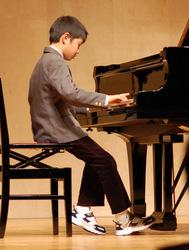 naoki-piano.jpg