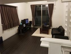 room1s.jpg