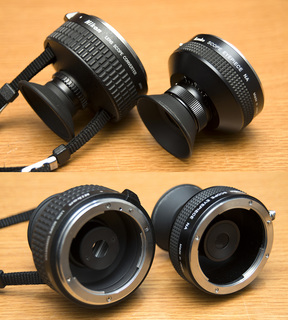 scope1.jpg