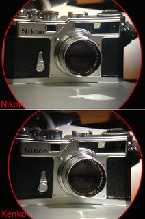 scope3.jpg